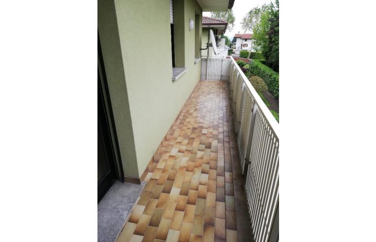 Foto 8 - Appartamento in Vendita da Privato - Tavagnacco (Udine)