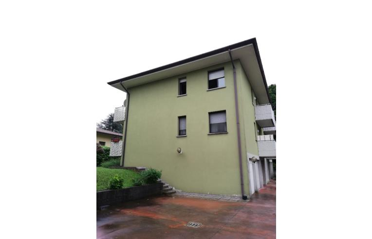 Foto 4 - Appartamento in Vendita da Privato - Tavagnacco (Udine)
