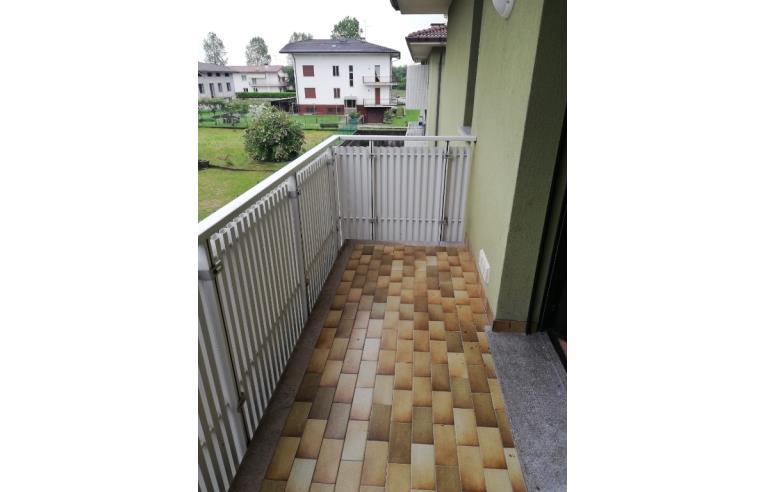 Foto 2 - Appartamento in Vendita da Privato - Tavagnacco (Udine)