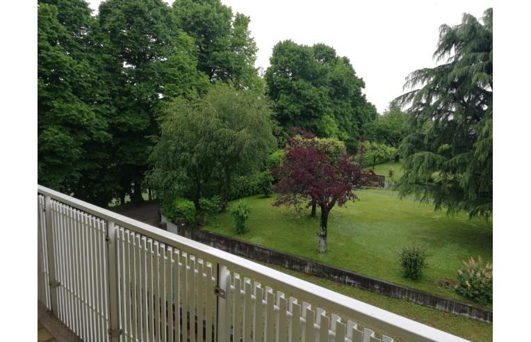 Foto 5 - Appartamento in Vendita da Privato - Tavagnacco (Udine)