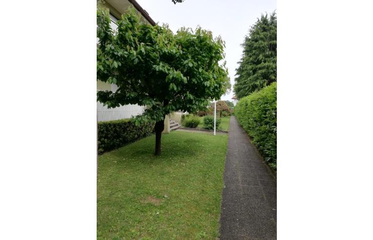 Foto 6 - Appartamento in Vendita da Privato - Tavagnacco (Udine)