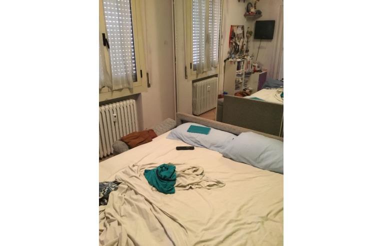 Foto 8 - Appartamento in Vendita da Privato - Modena, Zona Buon Pastore