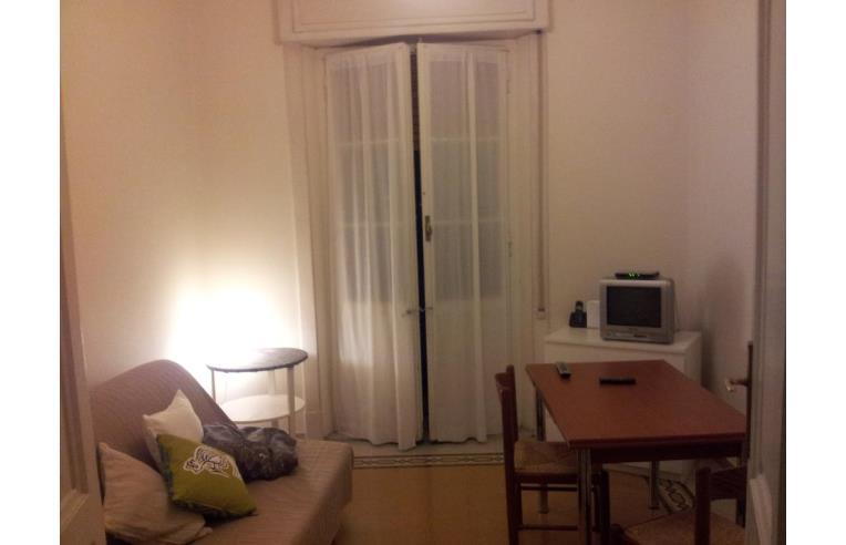 foto 1 stanza singola in affitto da privato roma zona bologna