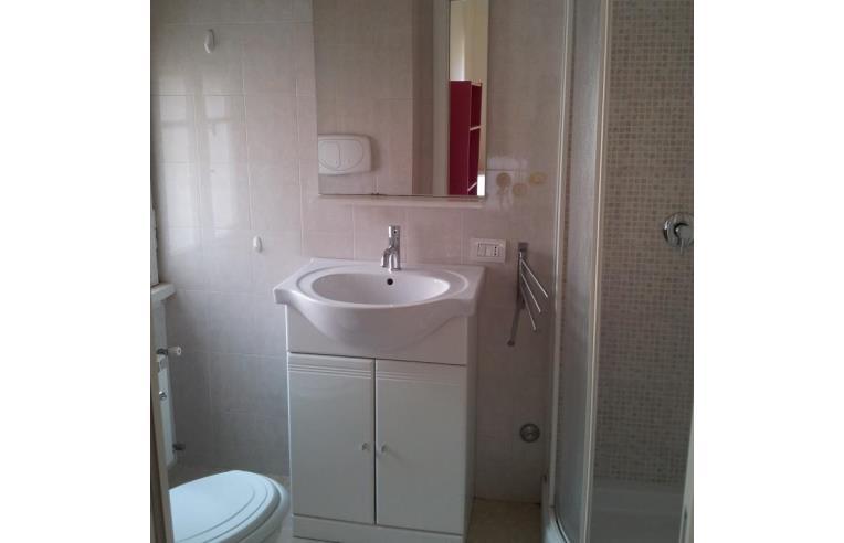 foto 2 stanza singola in affitto da privato roma zona bologna