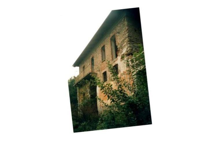 Foto 3 - Rustico/Casale in Vendita da Privato - Cuorgnè (Torino)