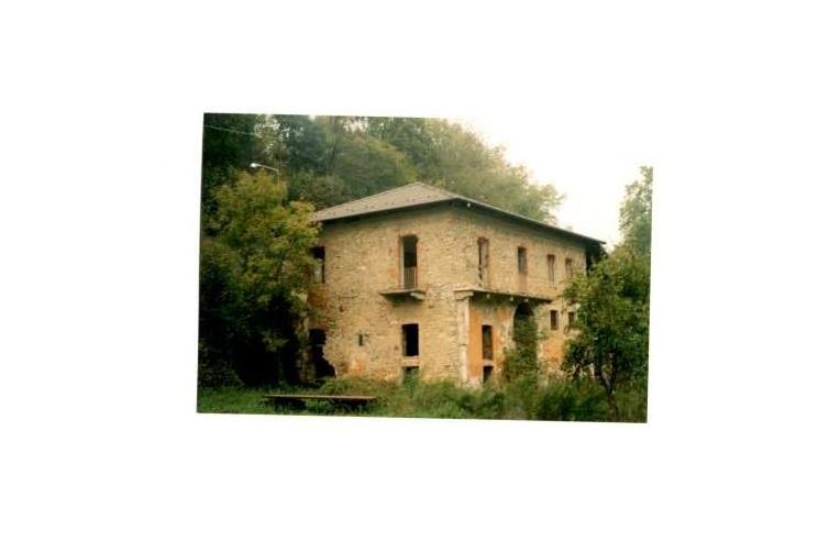 Foto 2 - Rustico/Casale in Vendita da Privato - Cuorgnè (Torino)