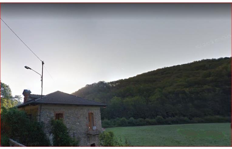 Foto 6 - Rustico/Casale in Vendita da Privato - Cuorgnè (Torino)