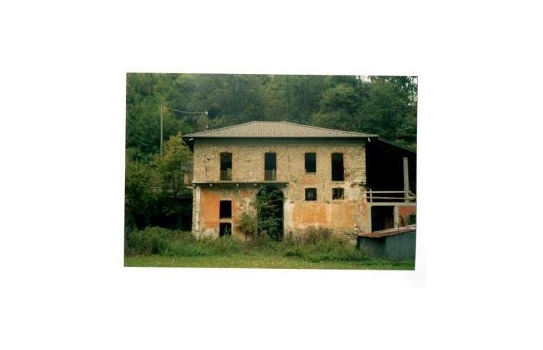 Foto 5 - Rustico/Casale in Vendita da Privato - Cuorgnè (Torino)