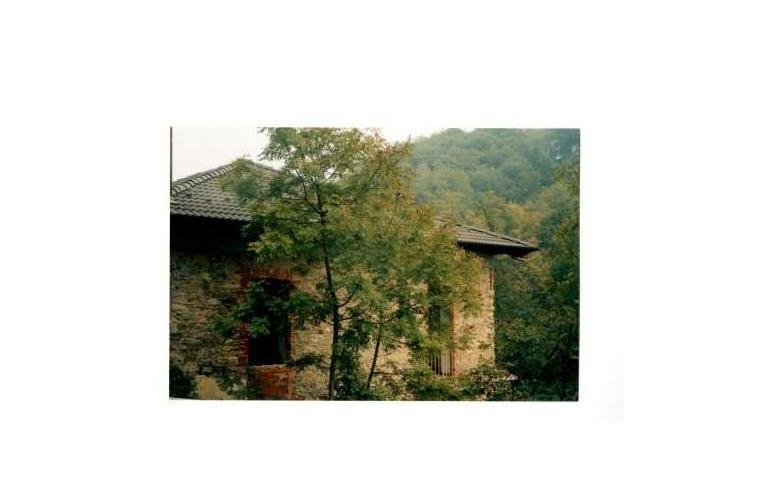Foto 4 - Rustico/Casale in Vendita da Privato - Cuorgnè (Torino)