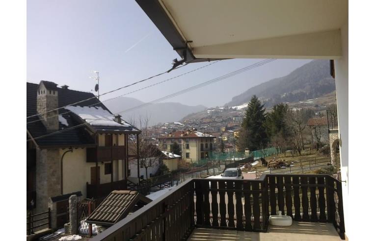 Privato Vende Appartamento Centro Storico Appartamento 90 Mq Con Terrazzo E Giardino Annunci Borno Brescia Rif 23139