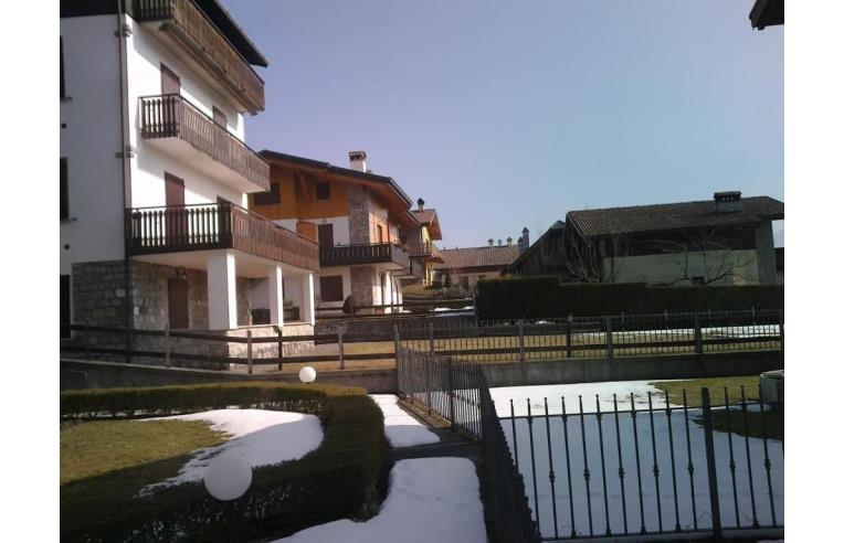 Privato vende appartamento centro storico appartamento for Giardino 90 mq