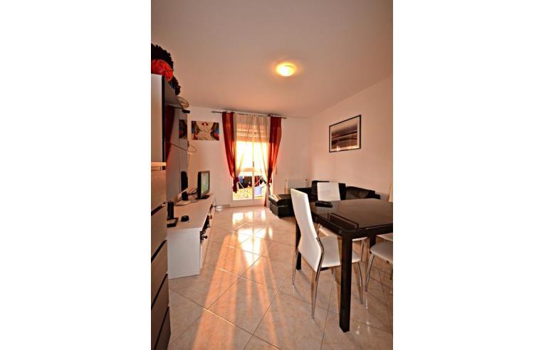 Privato affitta stanza singola bellissima camera singola annunci milano zona bonola - Singola con bagno privato milano ...