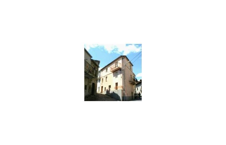Foto 1 - Casa indipendente in Vendita da Privato - Montepaone (Catanzaro)