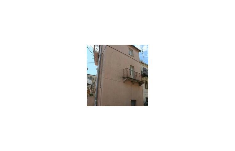 Foto 2 - Casa indipendente in Vendita da Privato - Montepaone (Catanzaro)