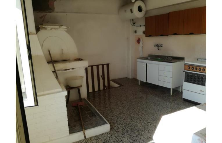 Foto 4 - Casa indipendente in Vendita da Privato - Montepaone (Catanzaro)