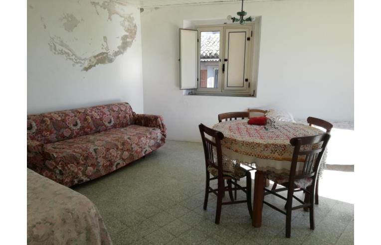 Foto 5 - Casa indipendente in Vendita da Privato - Montepaone (Catanzaro)