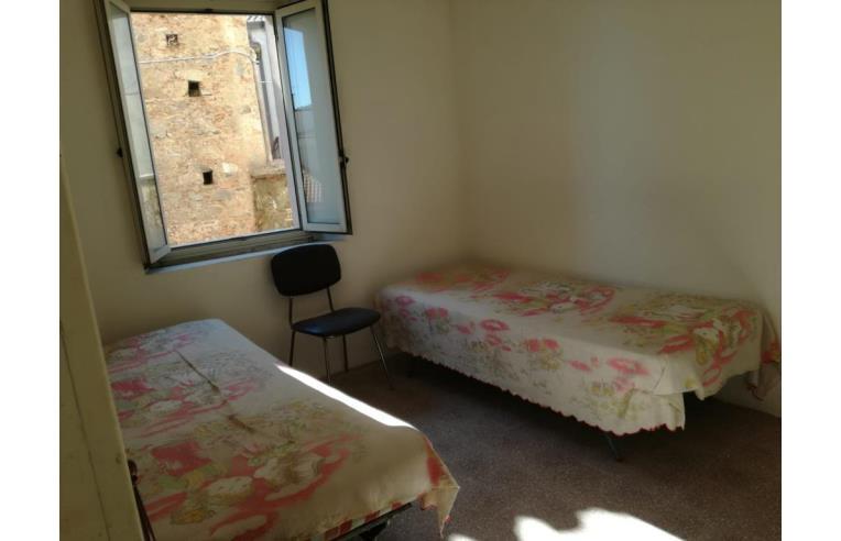 Foto 6 - Casa indipendente in Vendita da Privato - Montepaone (Catanzaro)