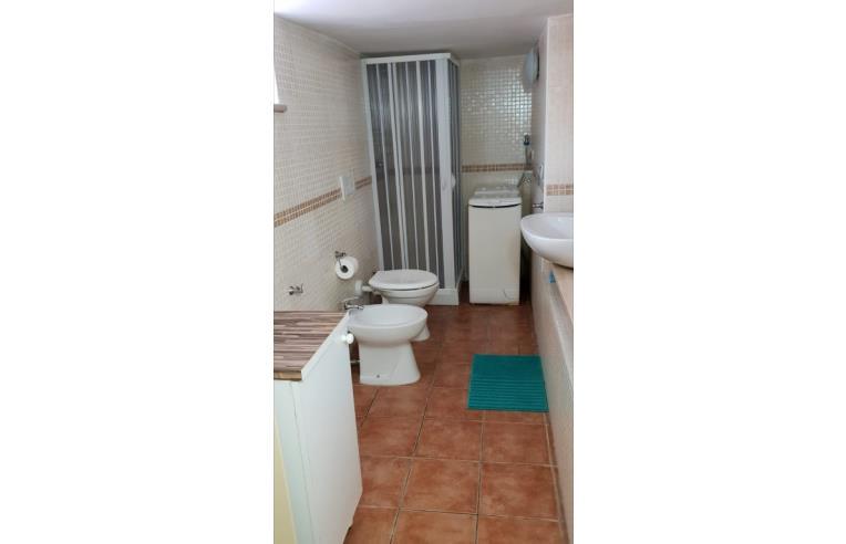 Foto 5 - Affitto Appartamento Vacanze da Privato - Gallipoli (Lecce)