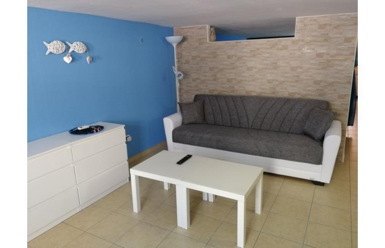 Foto 1 - Affitto Appartamento Vacanze da Privato - Gallipoli (Lecce)