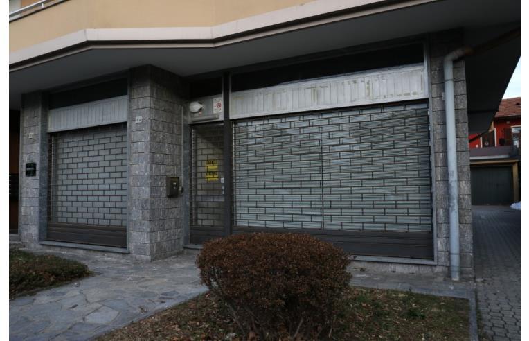 Foto 2 - Ufficio in Vendita da Privato - Gravellona Toce (Verbano-Cusio-Ossola)