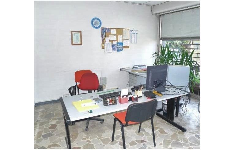 Foto 3 - Ufficio in Vendita da Privato - Gravellona Toce (Verbano-Cusio-Ossola)
