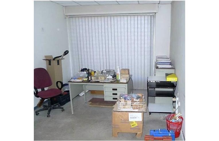 Foto 5 - Ufficio in Vendita da Privato - Gravellona Toce (Verbano-Cusio-Ossola)
