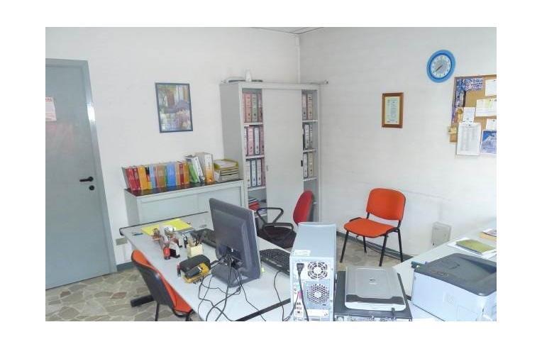 Foto 4 - Ufficio in Vendita da Privato - Gravellona Toce (Verbano-Cusio-Ossola)