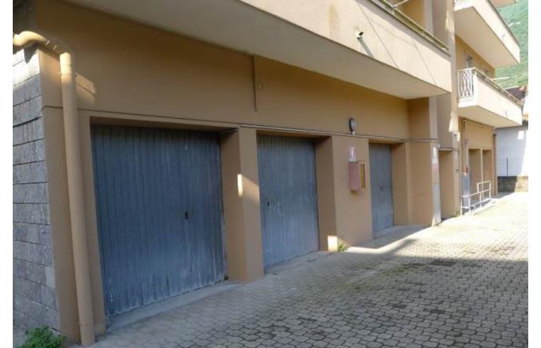 Foto 1 - Ufficio in Vendita da Privato - Gravellona Toce (Verbano-Cusio-Ossola)