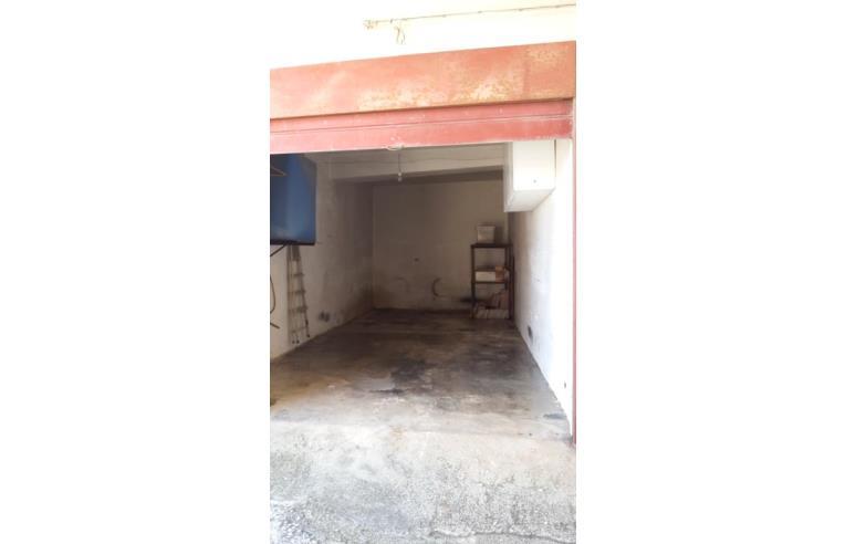 Foto 8 - Appartamento in Vendita da Privato - Altofonte (Palermo)