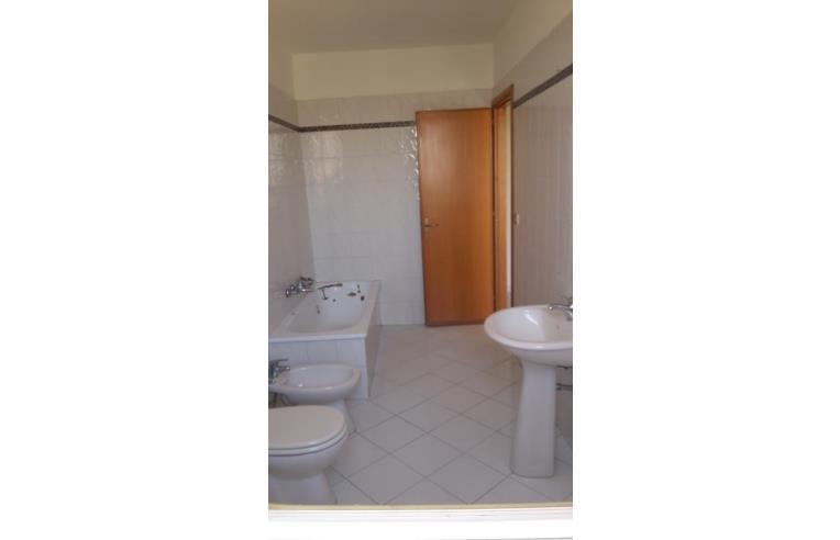Foto 3 - Appartamento in Vendita da Privato - Altofonte (Palermo)