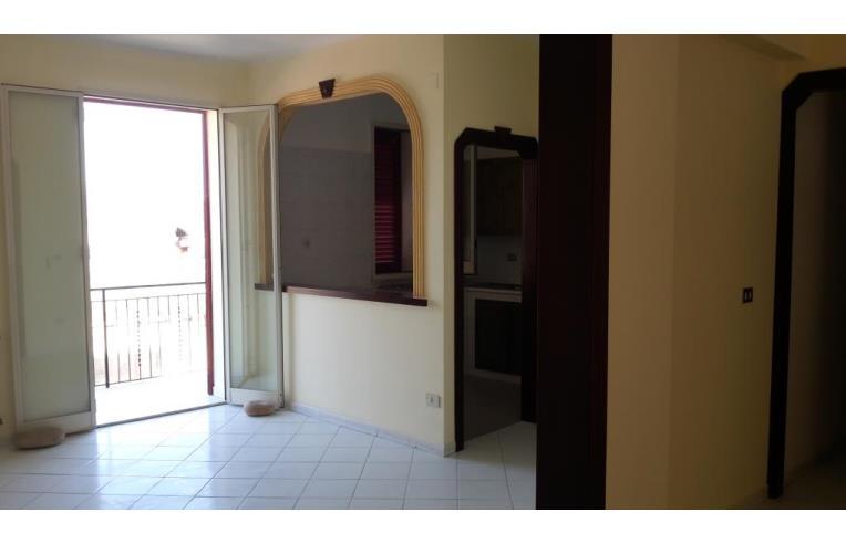 Foto 1 - Appartamento in Vendita da Privato - Altofonte (Palermo)
