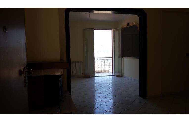 Foto 5 - Appartamento in Vendita da Privato - Altofonte (Palermo)