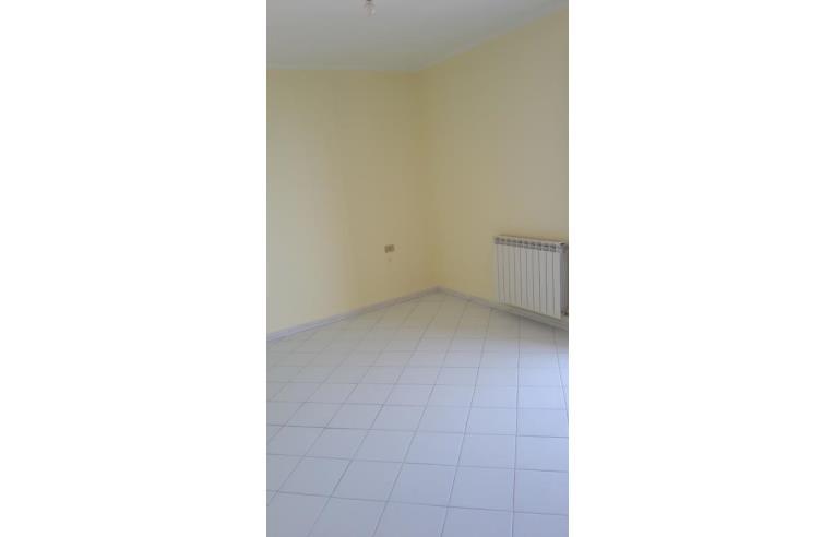 Foto 7 - Appartamento in Vendita da Privato - Altofonte (Palermo)