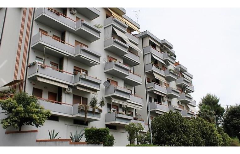 Foto 1 - Appartamento in Vendita da Privato - Termoli (Campobasso)