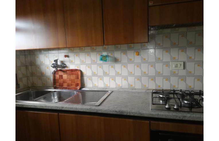 Foto 5 - Appartamento in Vendita da Privato - Termoli (Campobasso)