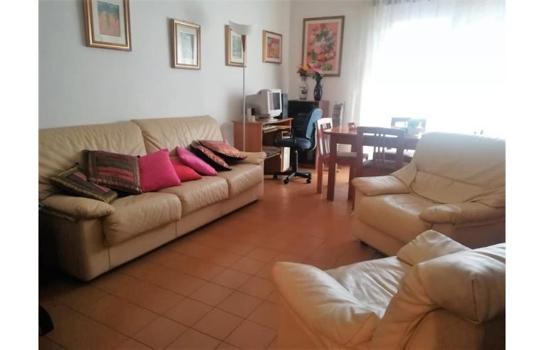 Foto 3 - Appartamento in Vendita da Privato - Termoli (Campobasso)