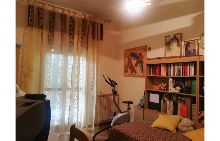 Foto 7 - Appartamento in Vendita da Privato - Termoli (Campobasso)