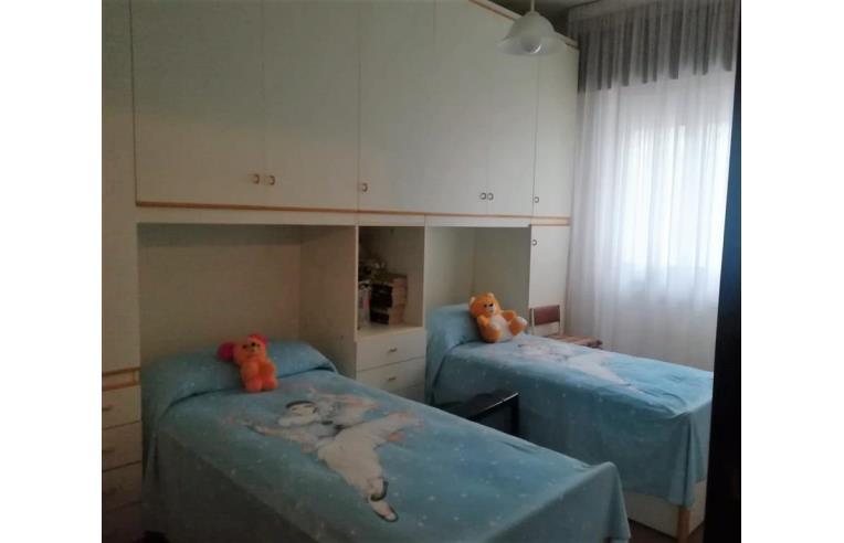 Foto 8 - Appartamento in Vendita da Privato - Termoli (Campobasso)
