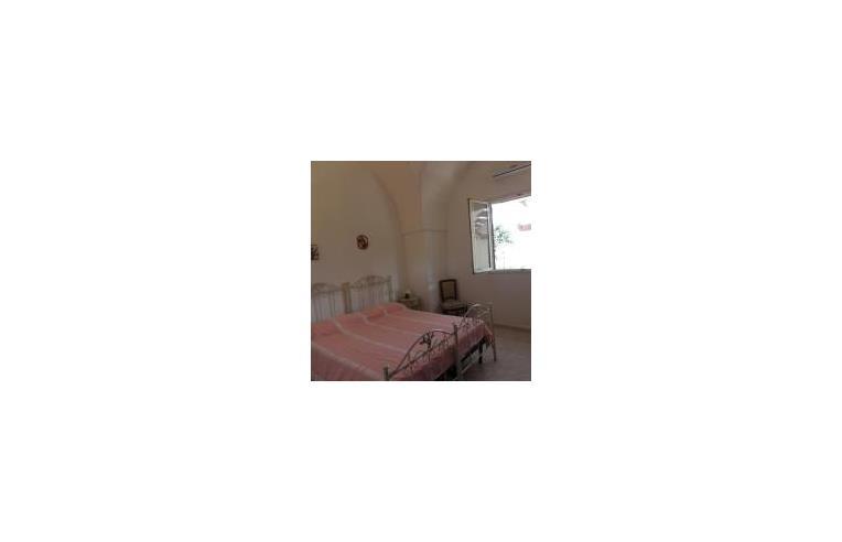 Foto 4 - Affitto Appartamento Vacanze da Privato - Gallipoli (Lecce)