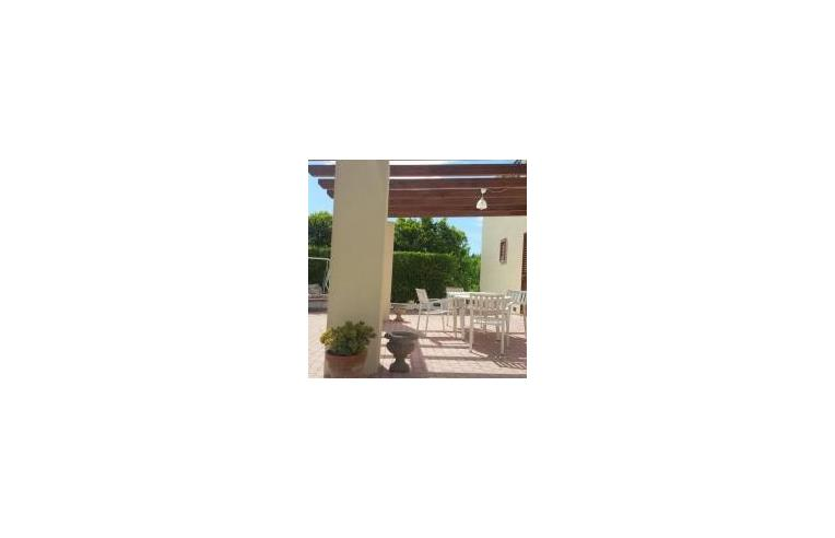Foto 7 - Affitto Appartamento Vacanze da Privato - Gallipoli (Lecce)
