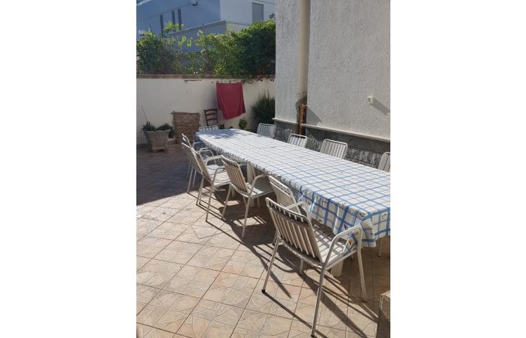 Foto 8 - Affitto Villa Vacanze da Privato - Gallipoli (Lecce)