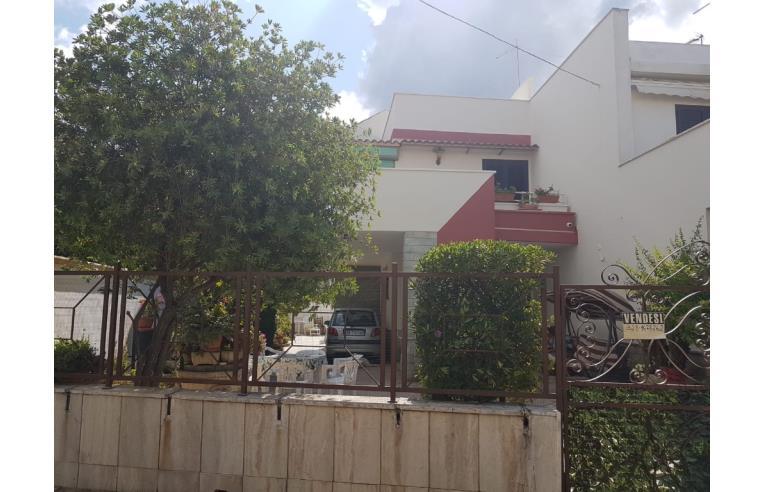 Foto 4 - Affitto Villa Vacanze da Privato - Gallipoli (Lecce)