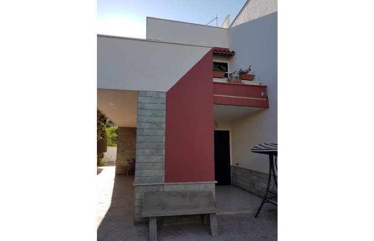 Foto 7 - Affitto Villa Vacanze da Privato - Gallipoli (Lecce)