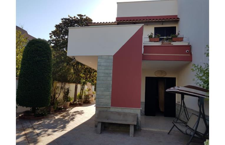 Foto 3 - Affitto Villa Vacanze da Privato - Gallipoli (Lecce)