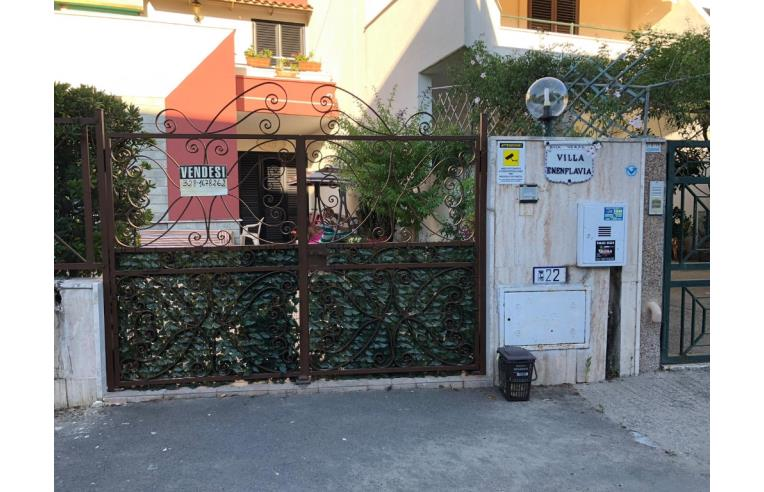 Foto 1 - Affitto Villa Vacanze da Privato - Gallipoli (Lecce)