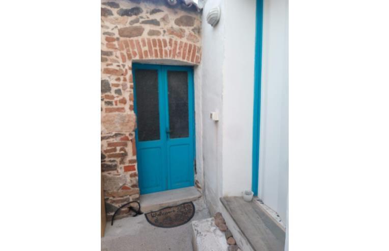 Foto 1 - Casa indipendente in Vendita da Privato - Galtellì (Nuoro)