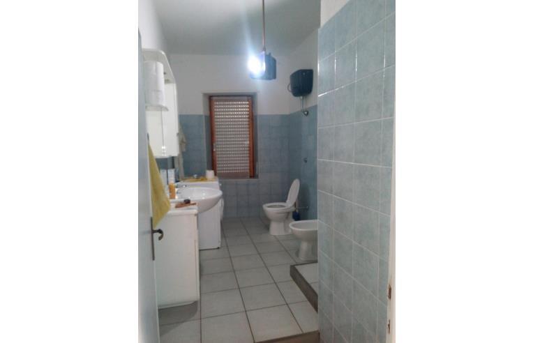 Foto 2 - Casa indipendente in Vendita da Privato - Galtellì (Nuoro)