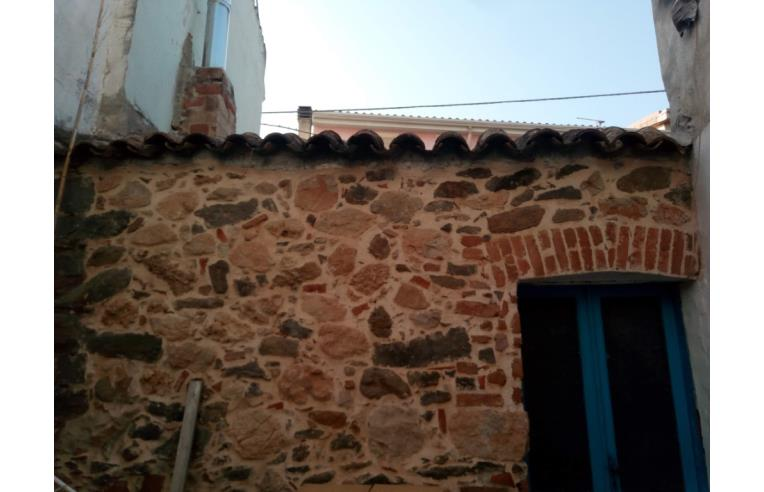 Foto 4 - Casa indipendente in Vendita da Privato - Galtellì (Nuoro)