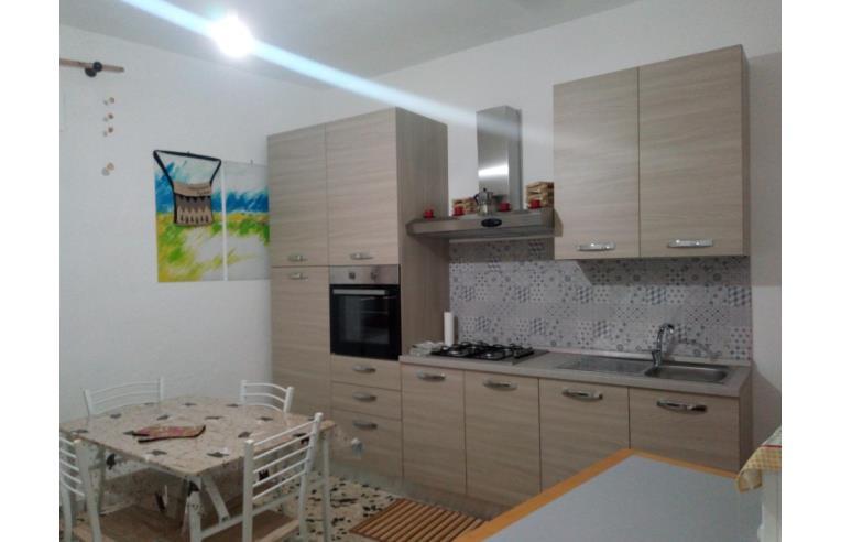 Foto 5 - Casa indipendente in Vendita da Privato - Galtellì (Nuoro)