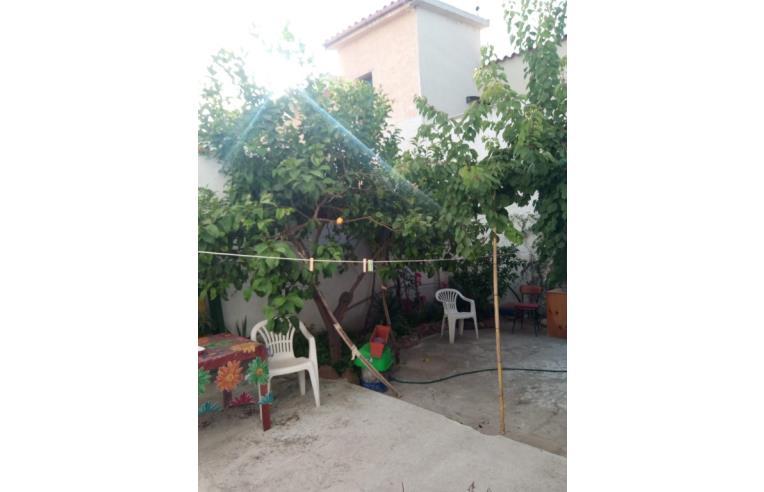 Foto 7 - Casa indipendente in Vendita da Privato - Galtellì (Nuoro)
